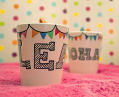 Make a Mug!