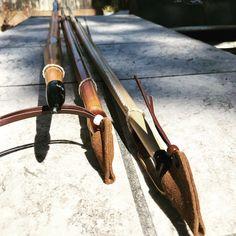 English Longbow, Archery, Bow Arrows, Field Archery, Traditional Archery