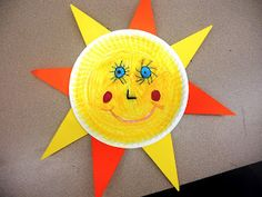 BluemoonPalette: 0kinder- School hall is full of sunny faces!