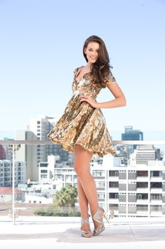 GLAMOUR's Most GLAMOURous 2015 Rolene Strauss Who is your style icon? 'I love pin-up models, Audrey Hepburn and Kate Middleton's elegance. Miss World 2014, Pageant Headshots, Pin Up Models, Glamour Magazine, Prom Night, Beauty Pageant, Celebs, Celebrities, Girl Power