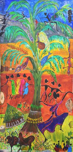 Farmer leaders from the Bharatiya Kisan Union (BKU), Food Sovereignty Alliance (FSA), Karnataka Rajya Ryatha Sangha (KRRS), South Indian Coordination Committee of Farmers' Movements (SICCFM), India…