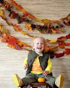 Cuteness overload! Love this DIY set-up for a #photobooth complete with a booth for the kids. #rentmyphotobooth Photo via #fortheloveof