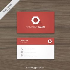 Standard business card size how big are business cards business standard business card size how big are business cards business cards pinterest standard business card size business card size and business cards colourmoves