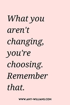 30 Empowering Quotes for Boss Babes - Amy Williams Tough Love Quotes, Inspirational Quotes About Strength, Life Quotes To Live By, Inspiring Quotes About Life, Quotes About Successful Women, Will Quotes, Quotes About Career, Quotes For Being Strong, Quotes For Photos