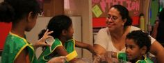 Little Makers: Ooey, Gooey Polymers New York, NY #Kids #Events