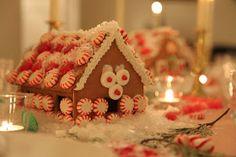 Après Fête: Swedish Christmas