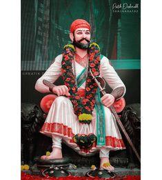 Oneplus Wallpapers, Hd Wallpapers 1080p, Light Blue Homecoming Dresses, Shivaji Maharaj Painting, Fall Couple Pictures, Ganpati Bappa Wallpapers, Shri Ganesh Images, Indian Army Wallpapers, Art Of Dan