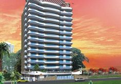 ELLORA Group, one of the most reputed, respected & trusted brands in Navi Mumbai since 2000 has set benchmarks in the real estate world by delivering projects purely based on ethics and their consumer centric approach.