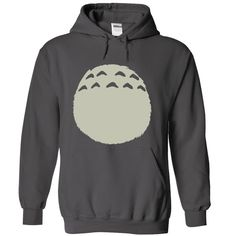 Totoro Limited Edition T Shirt, Hoodie, Sweatshirt