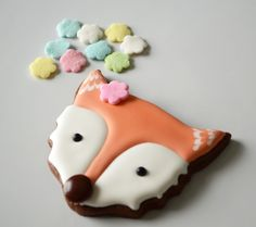 pic of icing fox - Yahoo Search Results Yahoo Search Results
