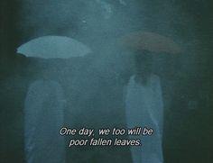 """Emotion"" (1966) - Nobuhiko Obayashi"
