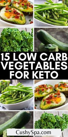 If you are a keto beginner looking for delicious keto-approved foods you need to know these amazing low carb vegetables to incorporate into your keto diet. These keto vegetables are perfect to add to keto dishes or a low carb snack. #KetoDiet #LowCarb Ketogenic Diet Plan, Ketogenic Recipes, Low Carb Recipes, Cooking Recipes, Keto Beginner, Keto Diet For Beginners, Keto Approved Foods, Low Carb Vegetables, Low Carb Diet
