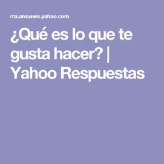 Mas aburrido que yahoo dating