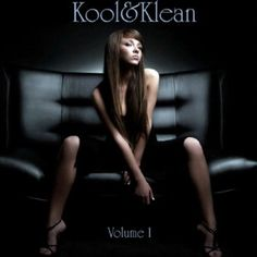 Kool & Klean
