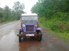 Icon Jeep For Sale Jpeg - http://carimagescolay.casa/icon-jeep-for-sale-jpeg.html