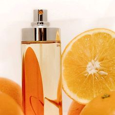 Are Fragrance-Free Products Safer?