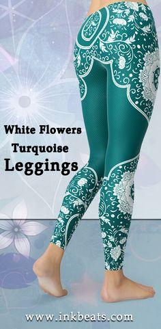 Patricks Day Shamrock Pattern Tummy Control Workout Shorts LDGT@DU Womens Yoga Shorts St