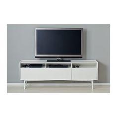 RAMSÄTRA Tv-meubel - IKEA