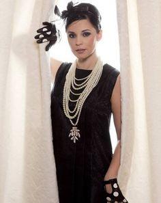 Andreea Marin - romanian