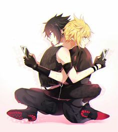 *me, rubs eyes for a full five minutes* *screeches* ARGHHH!! THOSE IDIOTS! WHY CAN'T THIS SHIP IS CANON!?!?