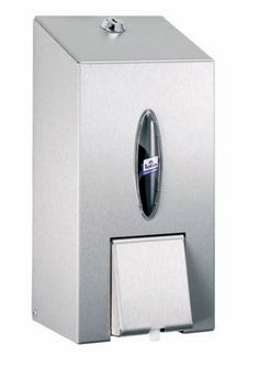 Now Called Tork H13 Electronic Hand Towel Dispenser Our
