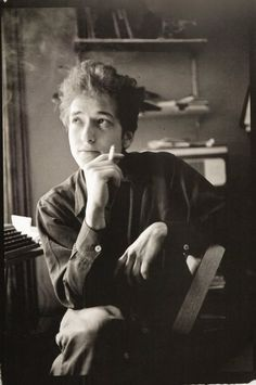 Bob Dylan will accept his 2016 Nobel Prize In Literature. Bob Dylan, Blowin' In The Wind, Blues, Jazz, Before Midnight, Portraits, Popular Music, Life Magazine, Jimi Hendrix
