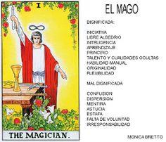 TAROT RIDER-WHITE: 2011 Tarot Waite, Rider Waite Tarot Cards, Tarot Significado, Baby Witch, Tarot Learning, Spirituality, Nice Things, Tarot Cards, Yoga