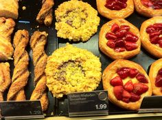 Italian cuisine – Media Research Lab Scones, Biscuits, Grubs, Donuts, French Toast, Muffin, German, Cooking Recipes, Pastries