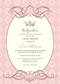 Jungle Theme Baby Shower Invitation Templates for best invitation layout