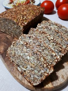 Kitchen Recipes, Banana Bread, Food And Drink, Pasta, Cooking, Noodle, Fit, Women, Kitchen