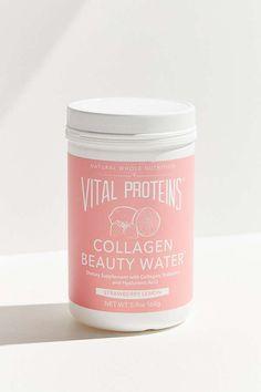 Slide View: 2: Vital Proteins Collagen Beauty Water