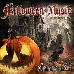 haloween junky orchestra haloween party j rock album covers pinterest haloween party orchestra and rock album covers - Free Halloween Music Downloads Mp3