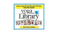 http://www.yogajournal.com/slideshow/firm-tone-glutes-safer-stronger-yoga-practice/