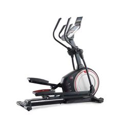 #getinthegame 20″ adjustable stride 18 preset workout apps and 15lb enhanced flywheel Digital resistance 1-18 Adjustable incline ramp 0 to 20 degrees Integrated tablet holder and USB charging station iFit compatible & EKG grip pulse 300lb user capacity Must present Hot Deals Coupon in store to receive special Value Price. *Exclusions: Cannot be used with any …