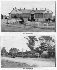 Photographs from of New Lynn & Green Bay in Auckland Nz History, Primary School, Auckland, Public School, Green Bay, Coco, Childhood Memories, New Zealand, The Neighbourhood