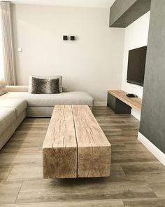 45 meubles magnifiques et uniques pour le salon moderne, #magnifiques #meubles #moderne #salon #uniques