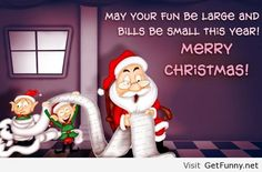Funny Christmas Quotes Tumblr (06)                                                                                                                                                                                 More