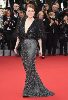 The Accessory That's Ruling Cannes
