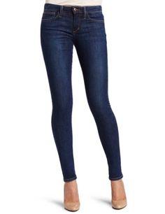 Joes Jeans Womens Stretch Denim Skinny Jeans, Blair, 26