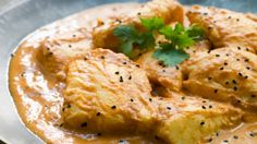 We've fished out some of our best regional curries from across the country. These recipes wont let you down, promise.