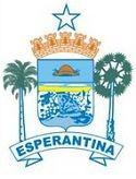 Acesse agora Prefeitura de Esperantina - PI abre Concurso Público com mais de 120 vagas  Acesse Mais Notícias e Novidades Sobre Concursos Públicos em Estudo para Concursos