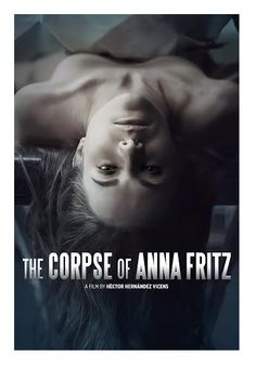 the corpse of anna fritz free download mp4
