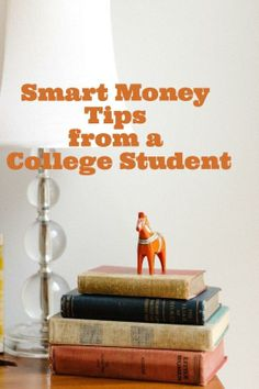 A Roadmap to Happiness: A College Student's Advice on Frugality