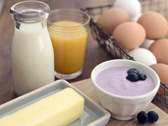 dairy products are to be enjoyed at Imbolc