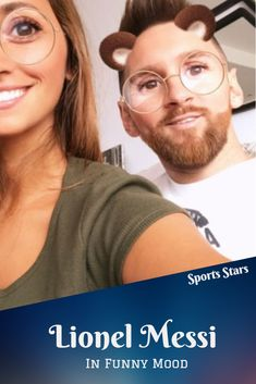 Lionel Messi in Funny Mood Selfie Messi Style, Messi And Wife, Messi Art, Antonella Roccuzzo, Lionel Messi Wallpapers, Leonel Messi, Messi And Ronaldo, Sports Stars, Soccer Players