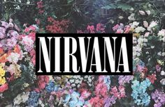 After Cobain's untimely death – which spurred a number of unusual conspiracy theories – the band's music sales rocketed, with Nirvana remaining as a household name today. S…