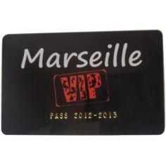 Le Pass Marseille VIP Des tonnes de réductions, bons plans, cadeaux et sorties à prix réduit toute l'année sur présentation de votre carte Marseille VIP ! www.marseillevip.com Paris 3, Free Cloud, Bons Plans, Digital Alarm Clock, Vip, Coding, Marketing, Business, Coupons