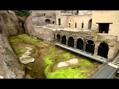 (2006) Pompeii Live Ancient Rome, Ancient History, Roman Art, Pompeii, Ancient Civilizations, Roman Empire, World History, Art And Architecture, Social Studies