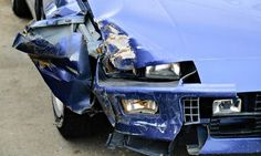 No-fault claims adding 30% to car insurance, AA finds