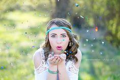Samantha // Class of 2015 » Amelia J. Moore Photography